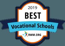 best trade schools