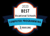 Best Computer Programming Schools